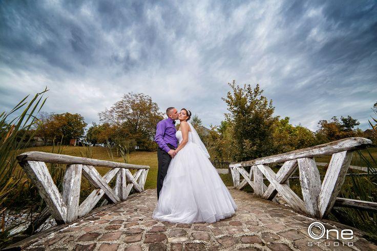 #wedding #worldwide #photography #sabac #srbija #vencanje #destination #ljubav #svadba #onestudio #canon #fotograf #photobook #skybook #pws #art #love www.onestudio.photo