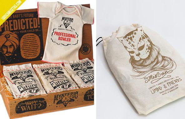 Best 25 T Shirt Packaging Ideas On Pinterest Tshirt