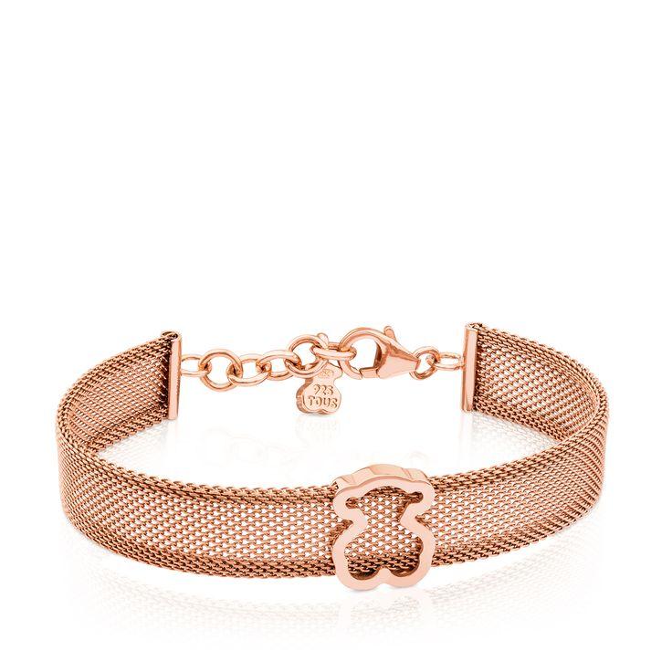 New TOUS FW16 Jewlery collection. Shine brighter than anyone!