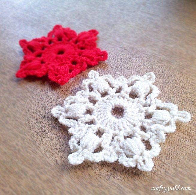 Mejores 730 imágenes de Crochet en Pinterest   Ganchillo libre ...