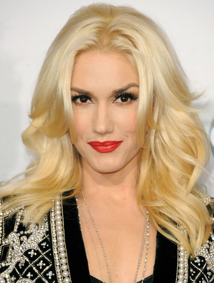1000+ ideas about Gwen Stefani Albums on Pinterest | Gwen ... гвен стефани песни