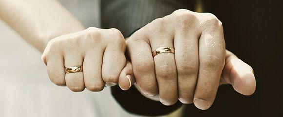 安心のフォローランキング 結婚指輪ランキング 結婚指輪ランキング~人気ブランド2016~