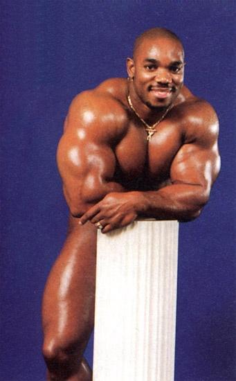 180 Best Flex Wheeler Images On Pinterest  Bodybuilding -7742