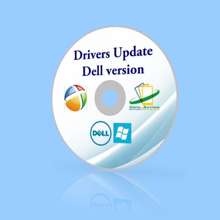 dell 1525 drivers windows 7 download
