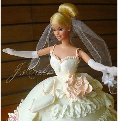 Barbie Hairstyles barbie hairstyles toys in english 1 dying barbies hair Top 10 Barbie Hairstyles Of All Time