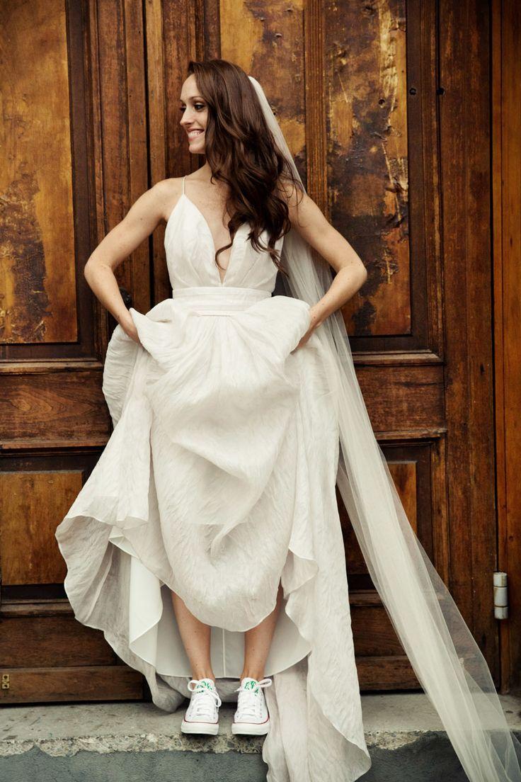 Wedding dresses brooklyn   best Wedding Dresses images on Pinterest  Gown wedding