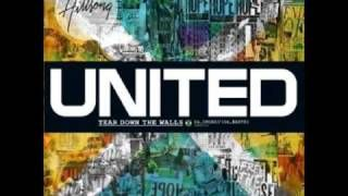 Hillsong United - King of All Days