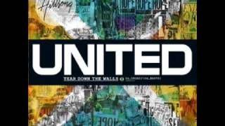 Hillsong United - King of All Days