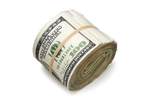 Money-picture