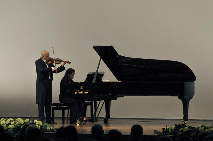 Salvatore Accardo/2