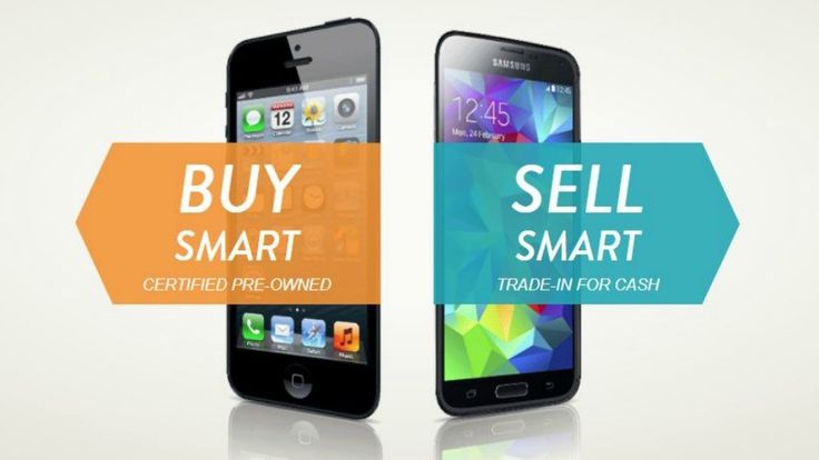 Get certified refurbished electronics on the cheap  https://buy.gazelle.com/gazelle-certified-electronics