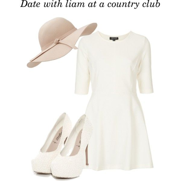 Date with liam at a country club...does anyone want me 2 make them a 1D-related polyvore outfit? Specify which boy.first two to comment gets it Xx
