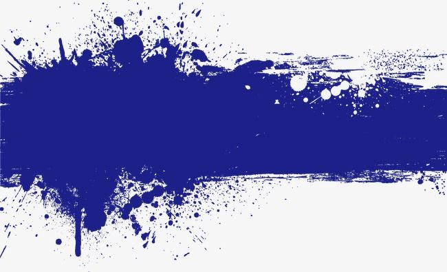 paint splash  ink  brush  watercolor png and vector with