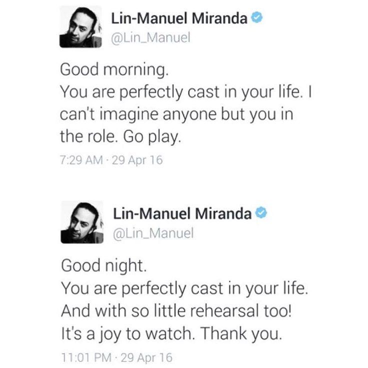 See this Instagram photo by @lin.manuel_miranda • 552 likes
