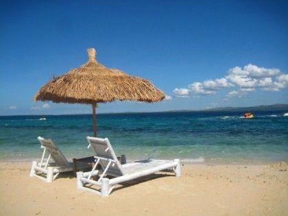 #playa #terraza
