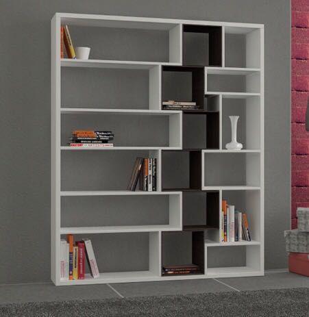 Roscoe Bookcase 50% Off