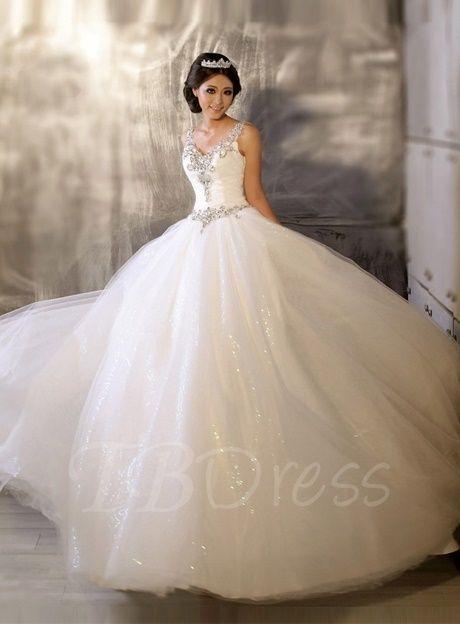 15 Must See Diamond Wedding Dress Pins Princess Wedding