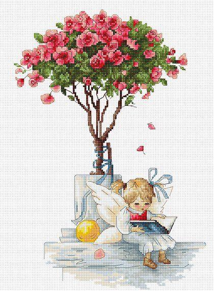 www.casacenina.com catalog images img_209 the-roses-lucas-B1115.jpg