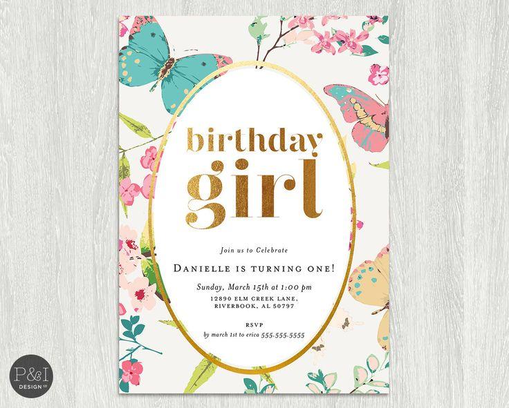 Best 25 Garden Theme Birthday Ideas On Pinterest Spring