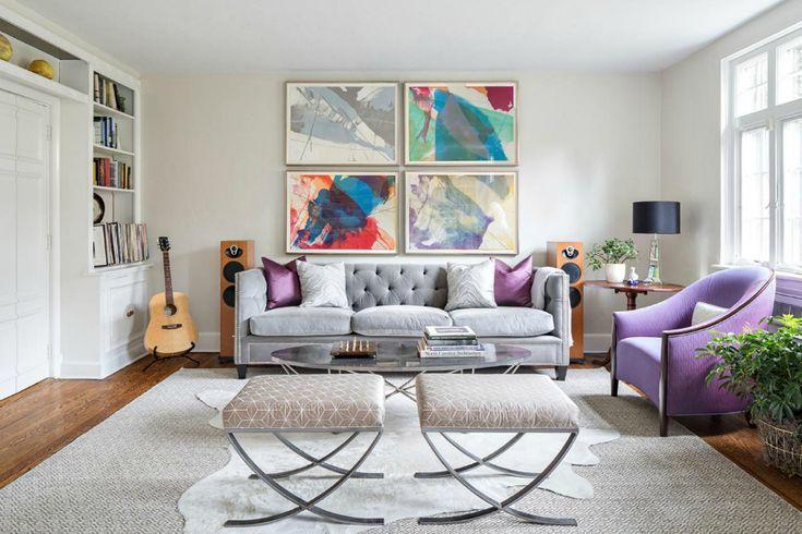 We gotta let you know: modern sofas or midcentury sofas?    Modern Sofas  MidCentury Sofas  Luxury Brands    #ModernSofas  #MidCenturySofas  #LuxuryBrands  More@ http://modernsofas.eu/2018/01/18/gotta-let-know-modern-sofas-midcentury-sofas/