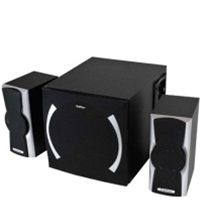 Buy Amazing Supreme Sound Multimedia Speakers Online @ MyITKart Hardware Store