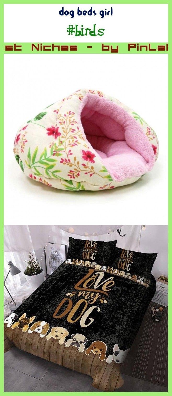 dog beds girl dog beds girl birds animals. dog beds