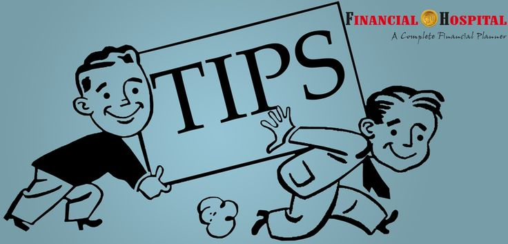As India's #1 Tax Planner, Financial Hospital is here with a bag of tips for you to save taxes as an NRI An NRI with income below the tax exemption limit can provide a Tax Exemption Certificate You can avail a lot of benefits under the DTAA (Double Tax Avoidance Agreements) scheme To encourage NRIs to invest their foreign earnings in India there are many exemptions under chapter XIIA For many more tips like these, please feel free to call our NRI Tax Expert Vitesh at +91-9987949927