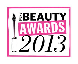 The Aroma Company are sponsoring the Pure Beauty Awards 2013! Check out our blog for a roundup www.aromaco.co.uk/blog