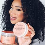 The 10 Best SheaMoisture Products For My 3A/B Curls