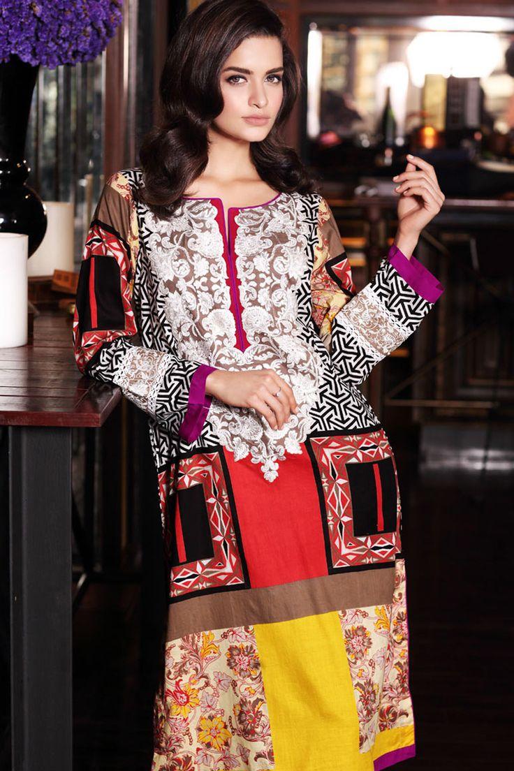 #pakistani #kurtis @  http://zohraa.com/firdous-kurti-firdous-kurti-k-04b-75.html #pakistanikurti #celebrity #anarkali #zohraa #onlineshop #womensfashion #womenswear #bollywood #look #diva #party #shopping #online #beautiful #beauty #glam #shoppingonline #styles #stylish #model #fashionista #women #lifestyle #fashion #original #products #saynotoreplicas