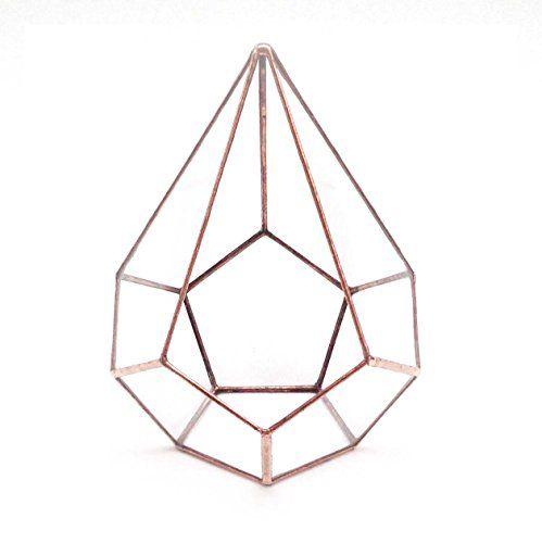Kleines, geometrisches Design in Tropfenform Glas/handgef... https://www.amazon.de/dp/B017M45EJ8/ref=cm_sw_r_pi_dp_YMDsxbVAPWZDM