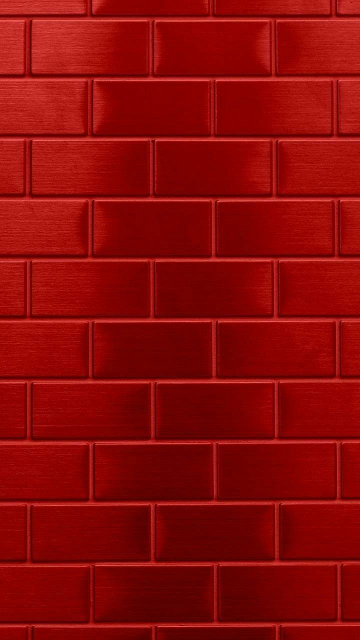 Download 470 Koleksi Wallpaper Tumblr Merah Maroon Hd Terbaik Wallpaper Keren