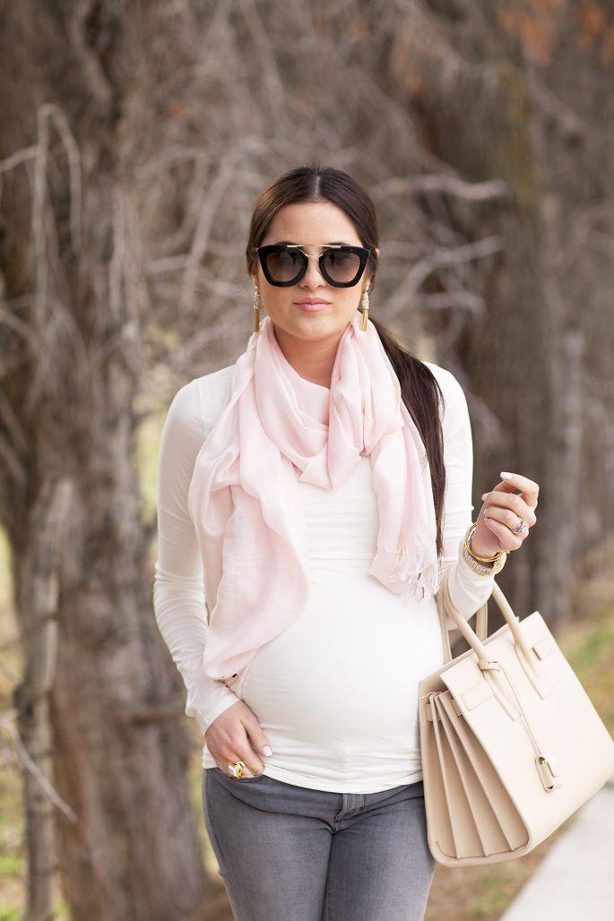 jcrew-light-pink-scarf