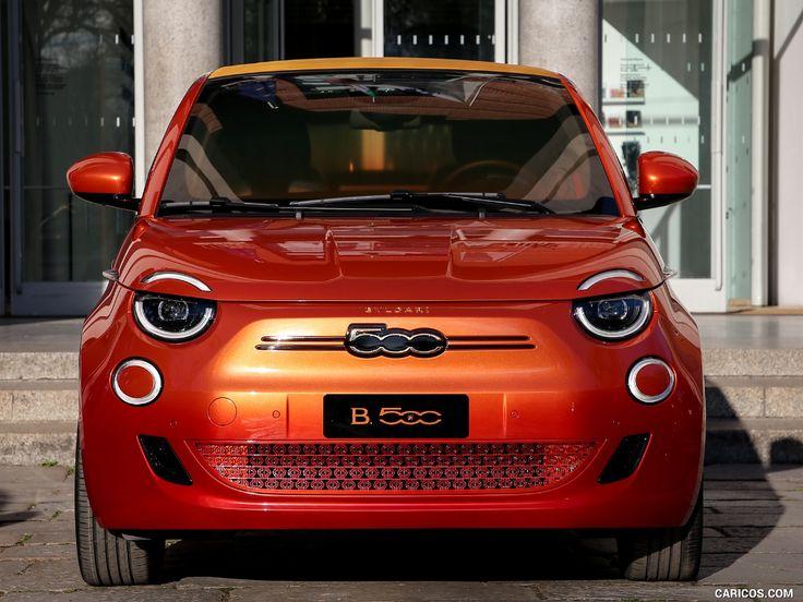 2021 Fiat 600 in 2020 Fiat, Fiat 600, Fiat 500
