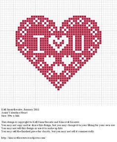 assisi-valentine-heart.jpg (237×288)