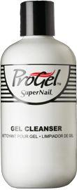 ProGel Gel Cleanser