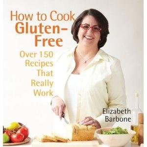 I prefer gluten free meals. You?