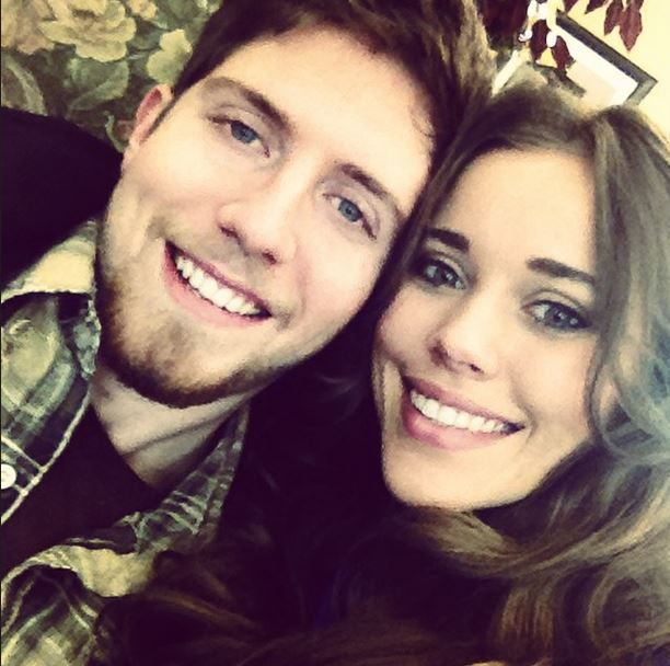 Jessa Seewald's New House | ... and Counting' Latest News: Jessa and Ben Seewald Offer Marriage Advice