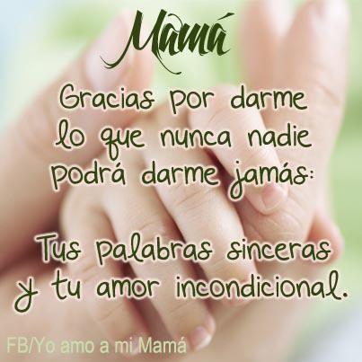 https://fbcdn-sphotos-d-a.akamaihd.net/hphotos-ak-ash4/305884_569300809767253_1673975073_n.jpg  #mamá #frases