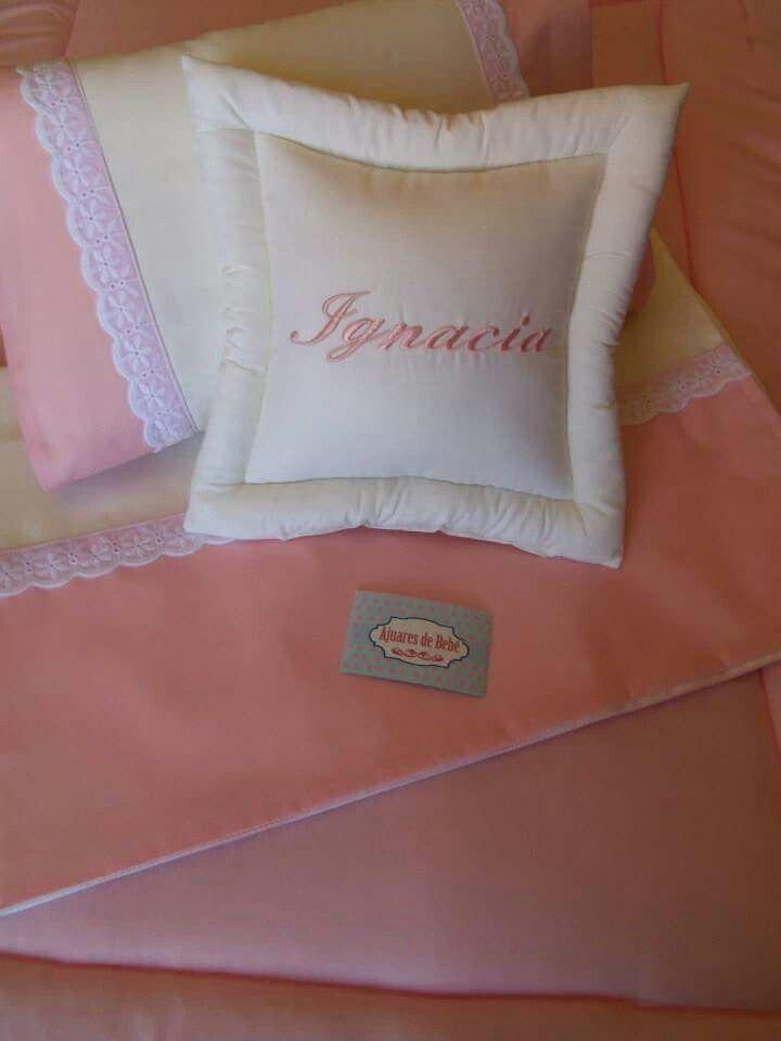 facebook Sabanas , cobertores y Ajuares para tu Bebé