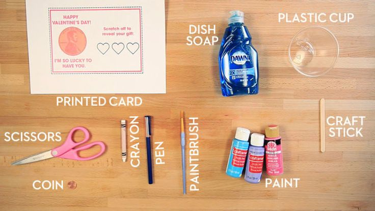 http://www.goodhousekeeping.com/home/craft-ideas/a42597/how-to-make-scratch-off-cards/