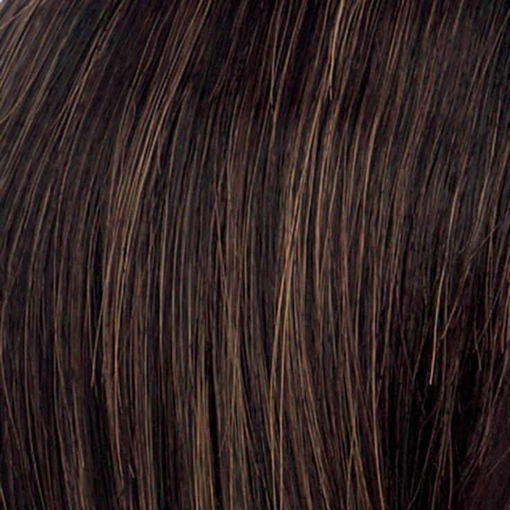 46 best Designs images on Pinterest | Auburn hair, Brown ...