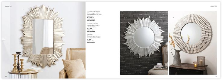 mirror_brochure_layout.jpg