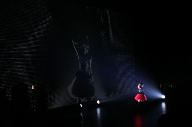BABYMETAL@幕張メッセ イベントホール | 邦楽ライヴレポート | RO69(アールオーロック) - ロッキング・オンの音楽情報サイト