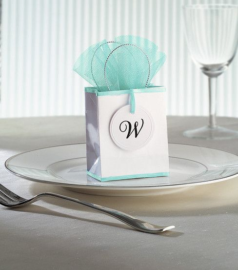 Best Cake Decorating Bags : 14 best Paper and Nylon Lanterns images on Pinterest