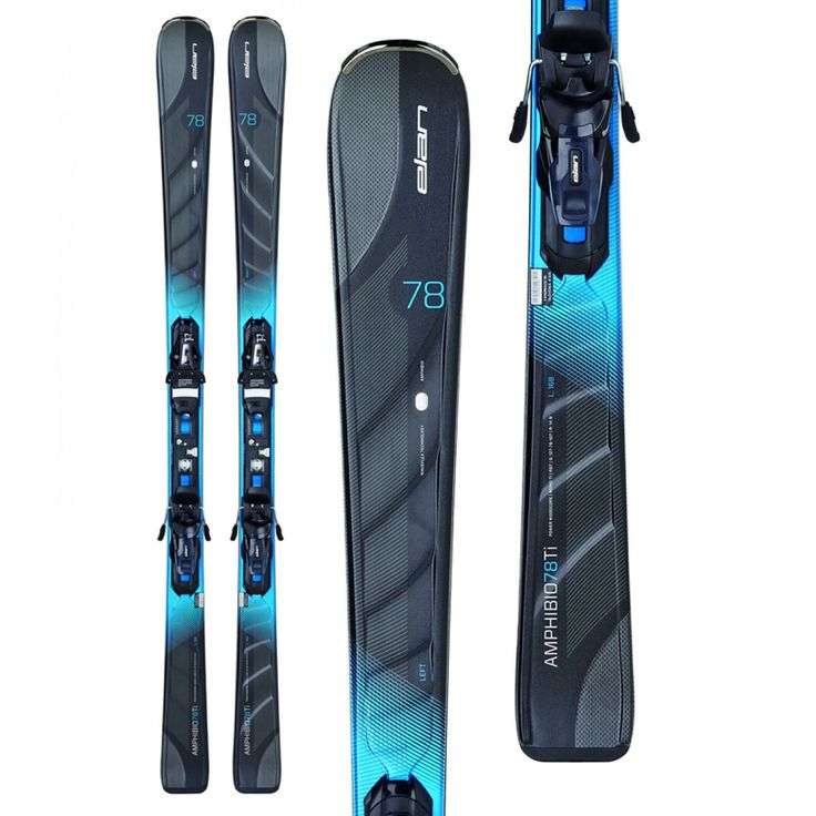 Best carving skis images on pinterest