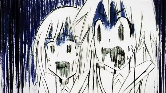 level-upper:Flip Flappers - Episode 5 http://yaruo.tumblr.com/post/152945758099 by http://apple.co/2dnTlwE