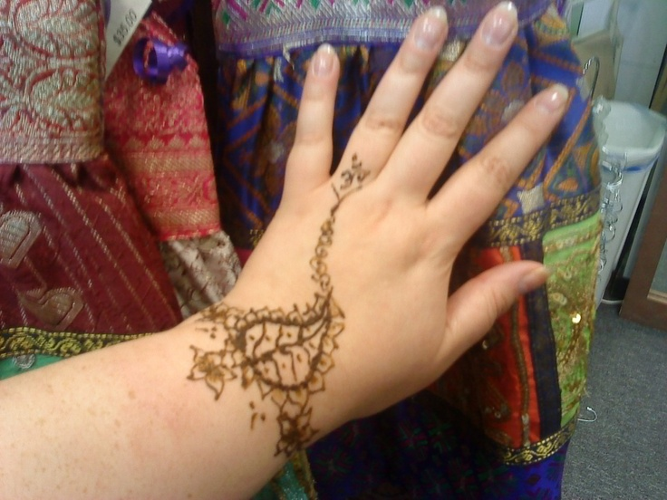 Henna Tattoo Zurich : Best my henna tattoo work images tattoos
