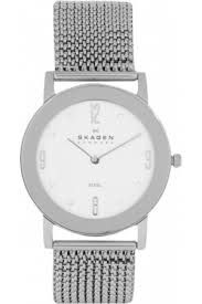 horloge skagen dames - Google zoeken