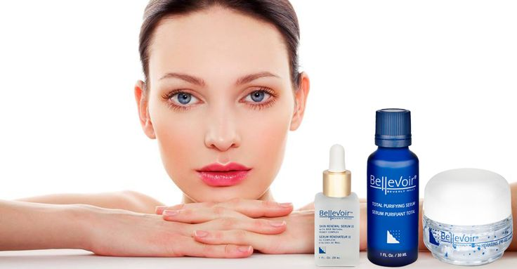 #Bellevoir is the Best Acne prone, #moisturizing and #skincare products Manufacturer Company in Pasadena, California. We provide different types of #beauty #products at most affordable prices. Call (626) 284-3686 for any inquiry or visit our website.http://www.bellevoir.com/